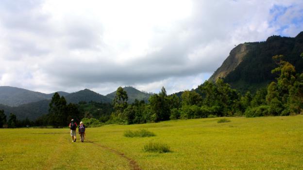 Hikings usa1