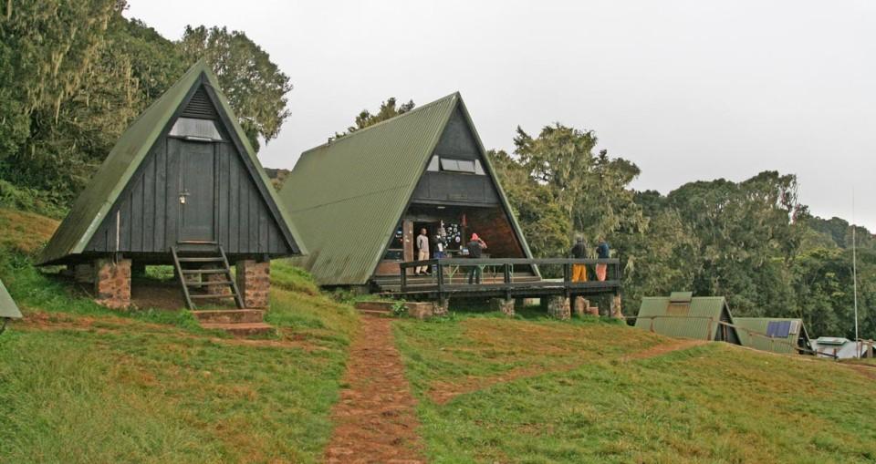 Huts#