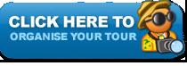 book_tour