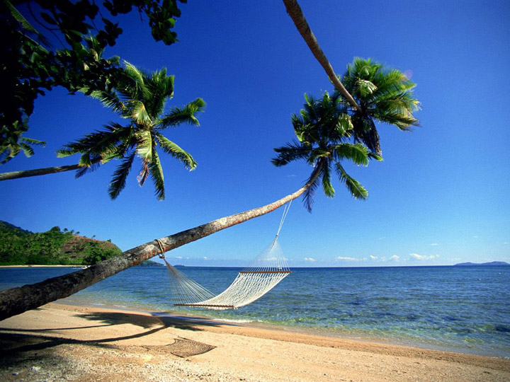 Bagamoyo beach!