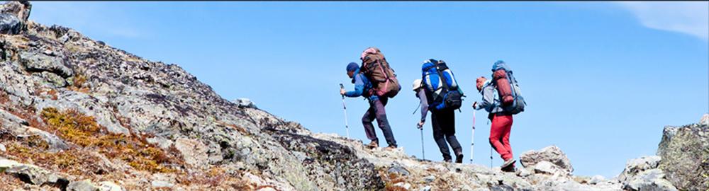 climbing-kilimanjaro2